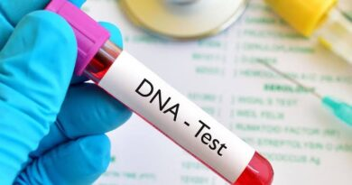 DNA Test: Don't Do It. Here Is Why 14
