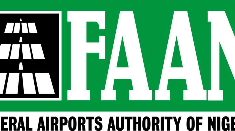 FAAN Contemplate on Opening New Lagos, Kano, Enugu Airport Terminals On January 20 1