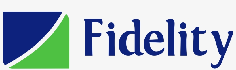 Nneka Onyeali-Ikpe officially takes over as Fidelity Bank CEO 3