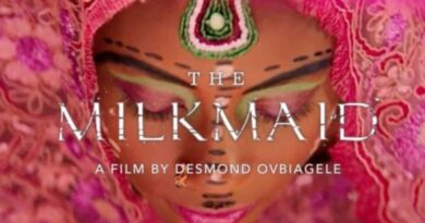 Milkmaid, Nigeria's OSCAR Entry Holds Exclusive Screening 9