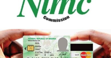 More Discomfort For Nigerians As NIMC Issues Fresh Directive 8