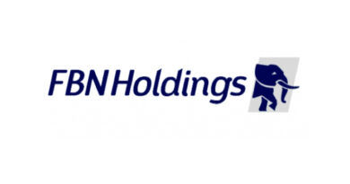 FBN Holdings PLC Announces New Board Appointments 5