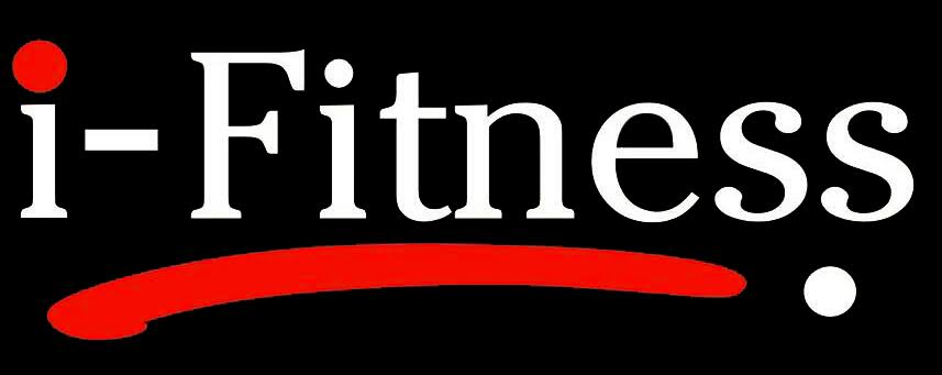 iFitness set to launch 10th Lagos branch 2