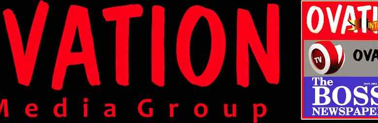 Ovation Media Group Set to Disburse Cash Palliatives to 1004 Lucky Nigerians 1