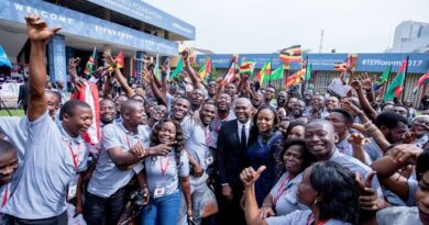 Tony Elumelu Foundation 2021 Entrepreneurship Programme Application Opens 4