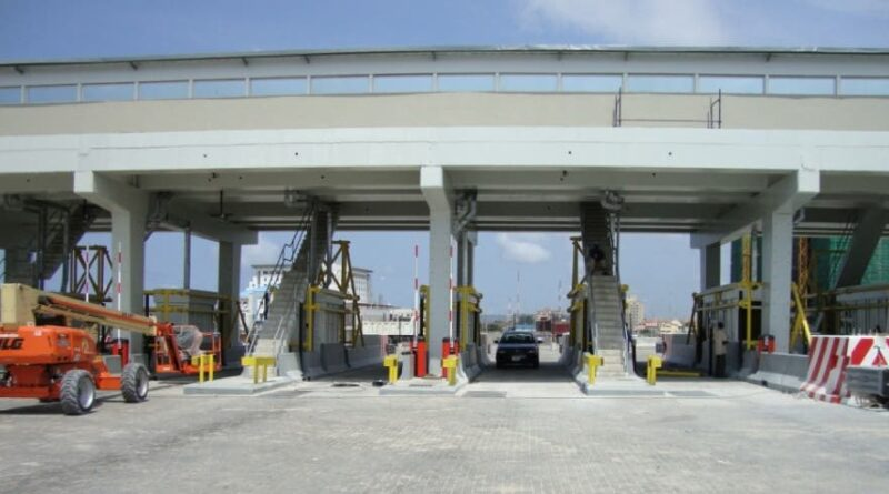 FG To Introduce Tollgates On 12 Highways (full List) 1