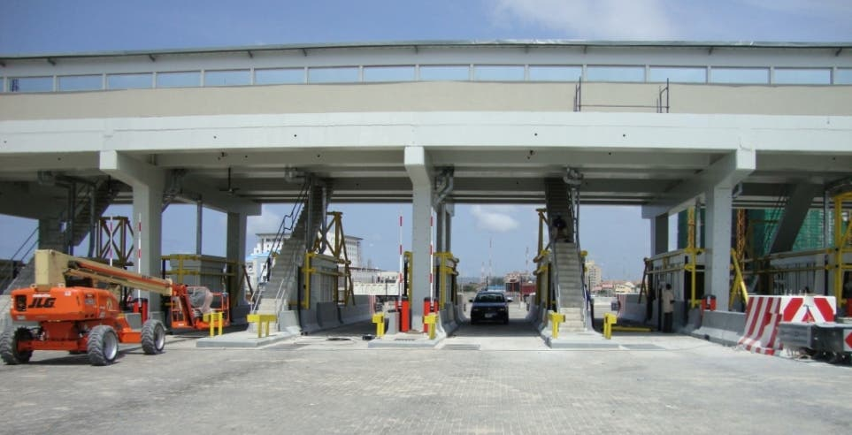 FG To Introduce Tollgates On 12 Highways (full List) 2