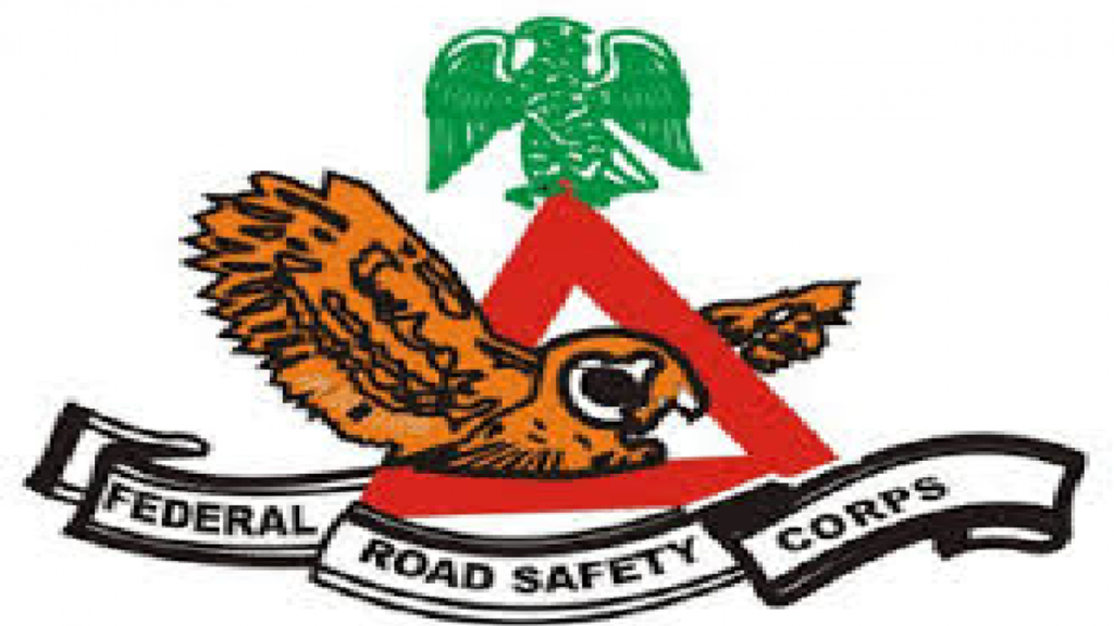 FRSC Lagos Command To Host Maiden Edition Of Women-In-Uniform 2