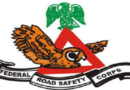FRSC Lagos Command To Host Maiden Edition Of Women-In-Uniform