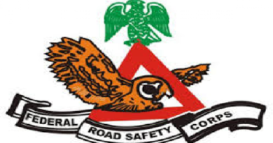 Incessant Breakdowns: FRSC Begins Free Vehicles Safety Check-In Lagos 4