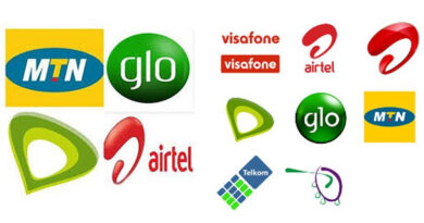 Telcos To Block Millions From Mobile Banking Over Banks Debt 5