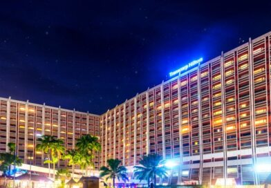Transcorp Hotels Launches Online Marketplace for Accommodation, Experiences