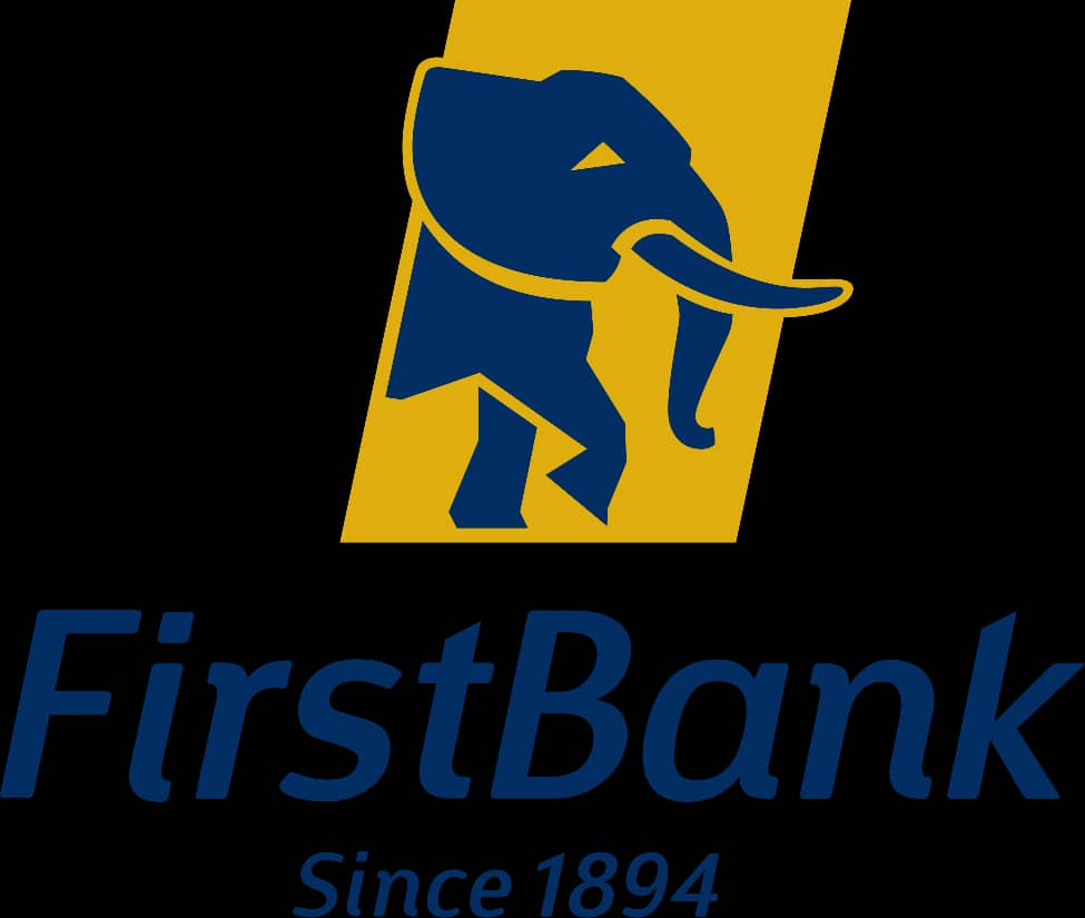 Firstbank Clinches Another International Recognition, Ranked Second Most Admired Financial Services Brand In Africa 2