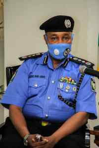 IGP Baba Clears The Air On June 12 Protests, Pleads With Nigerians To Celebrate Democracy Day Peacefully 3