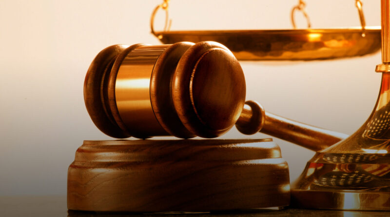 Judicial Workers Call Off Strike 1