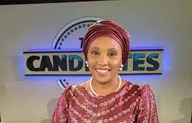 Twitter Ban Is An Attack On Freedom Of Speech - Kadaria Ahmed (Radio Now) 4