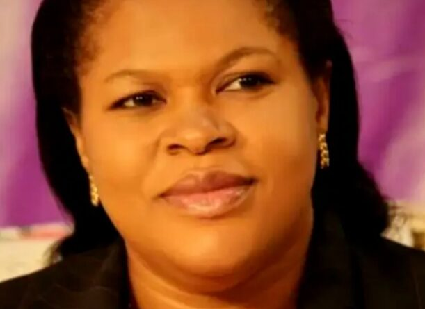 TB Joshua Wife Reacts To Husband's Death: Losing Loved One Breaks Heart 1