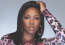 Somebody's Son Will Find Me One Day, Love-Struct Tiwa Savage Says