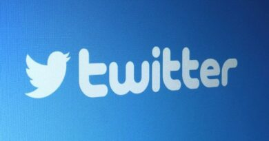 FG Suspends Twitter's Operations In Nigeria 4
