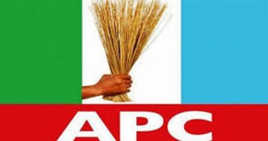 APC Releases Timetable, Guidelines for Ward Congresses, Grants Waivers 3