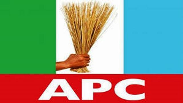 APC Releases Timetable, Guidelines for Ward Congresses, Grants Waivers 1