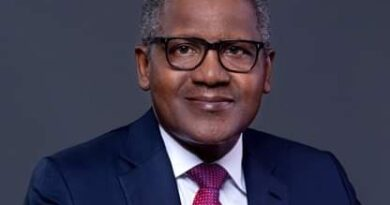 How The Senate Version Of PIB Bill Permits Only Dangote To Import Petroleum Products Into Nigeria, Apart From NNPC 4