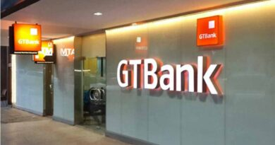 Guaranty Trust Bank To Hold Annual Autism Conference 7