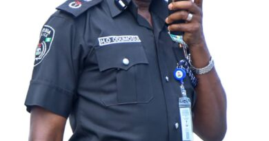 Aiye Confraternity 7/7 Celebration: Lagos Police Put Officers On Alert, Vow To Go After Suspected Cultists 5
