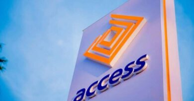 Access Bank makes N5 Billion from Digital Lending in the first six months of 2021 4