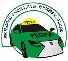 PEDPAN Mounts Pressure for Immediate Release of An E-Hailing Driver Apprehended Unjustly