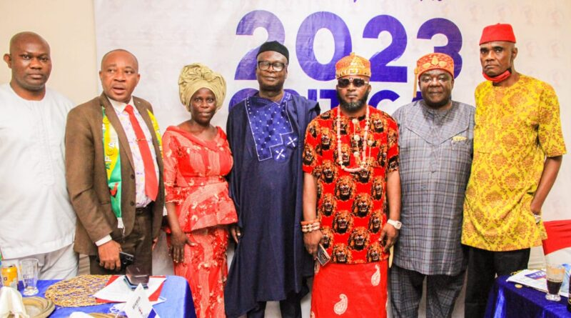 Imo Citizens Based In Lagos Meet The Doable Team To Fashion Strategies Ahead Of 2023 10