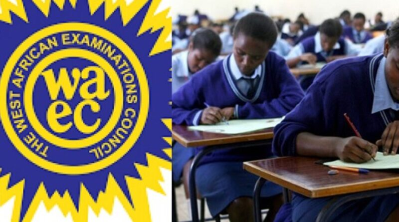 FG Bans SSS1, SSS2 Students From Taking External WASSCE, NECO, NABTEB 7