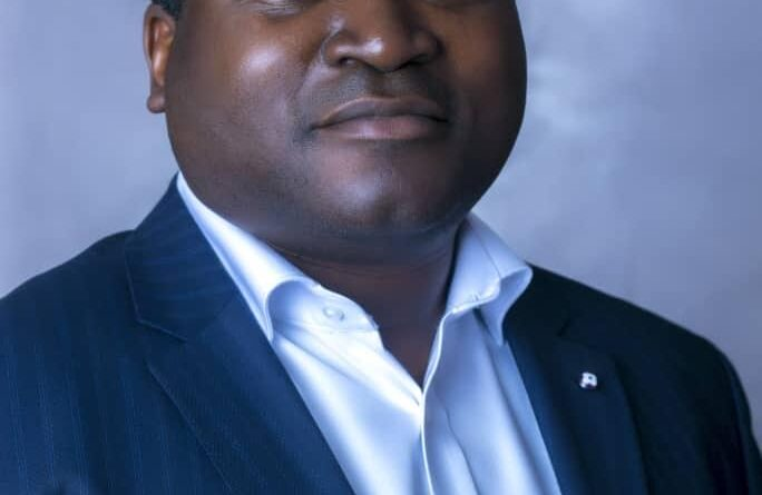 Leads Africa To Honour Dr Ayo Ogunsan with Double Awards 9