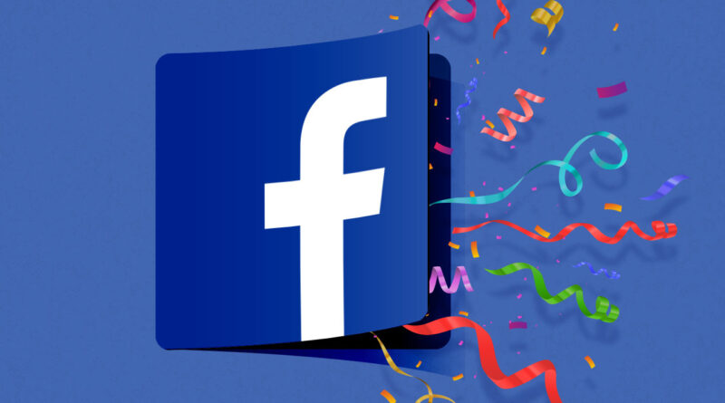 Billions of Dollars Lost as Facebook Shuts Out 2.9bn Subscribers 3