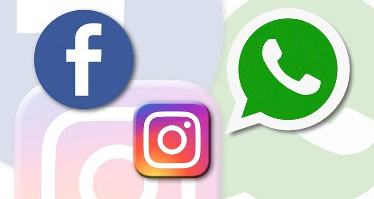 Instagram, Facebook, Whatsapp Down. Stay At Home Tonight For Security Reasons 10